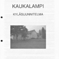 kaukalampi_kylasuunn_1999.pdf