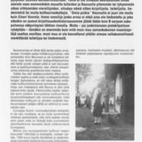 keuruu-kulttuuri-eurooppa.pdf