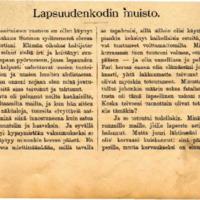 lapsuudenkodin muisto novelli.pdf