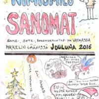 Nimismiessanomat 2016.pdf