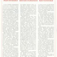 karstulan_alttaritaulun_kertomaa.pdf