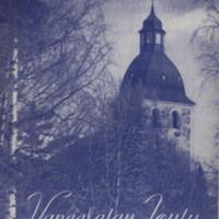 Kangasalan joulu 1958.pdf