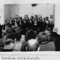 Kirkonkylän koulun vihkiäiset.jpg