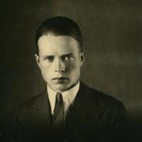 Kauko Perttilä.jpg