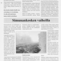 simunankosken_vaiheilla.pdf