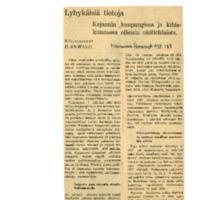 Lyhykäisiä tietoja Kajaanin kaupungissa ja kihlakunnassa olleista oluttehtaista.pdf