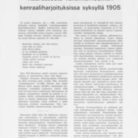 keurusseutu_vallankumouksen_kenraaliharjoituksissa.pdf