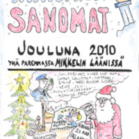 Nimismiessanomat 2010.pdf