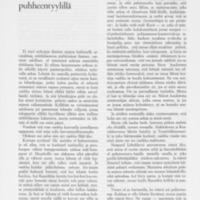 enneaekasta_juttuo_enneaekasella_puhheentyylilla.pdf