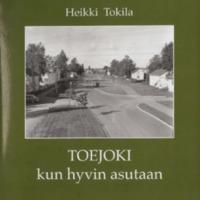 Toejoki_2_lowres.pdf