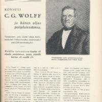 http://digi.kirjastot.fi/files/repository/04bbba35f93b67ec82bb231a93cb3c27.pdf
