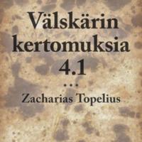 valskarin_kertomuksia_4.1.jpg
