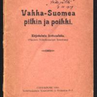 Vakka-Suomea pitkin ja poikki.pdf
