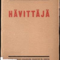 Konrad Lehtimäki - Hävittäjä.pdf