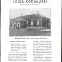 04 Vakka-Suomen maamieskoulu Kodjalassa.pdf