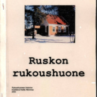 Nikinmaa, K - Ruskon rukoushuone.pdf