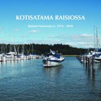 Veneseura_historiikki.indd.pdf
