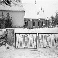 1995-01-028.jpg
