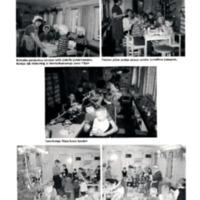 kyläraitin päiväkodissa_1986.pdf