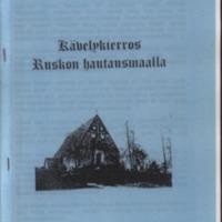 Nikinmaa K  Kävelykierros Ruskon hautausmaalla.pdf