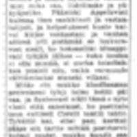 http://www.pori.fi/material/attachments/hallintokunnat/kirjasto/mantanpakinat/1967/sXvTXzymv/Saneraust_9.9.1967.pdf