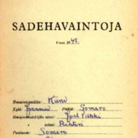 Joel Vilkin sade-, lumi- ja jäähavaintoja 1948.pdf