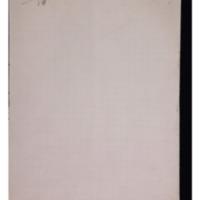 Väderdagbok. 1889
