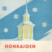 1967.pdf