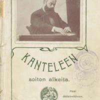 4343kanteleen_soiton_alkeita.pdf