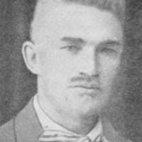 Santeri Sahlström.jpg
