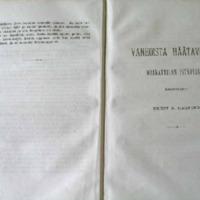 Häätavoista.pdf