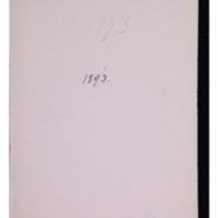 1893.compressed.pdf