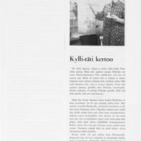kylli-tati_kertoo.pdf