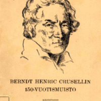 Berndt Henric Crusellin 150-vuotismuisto.pdf