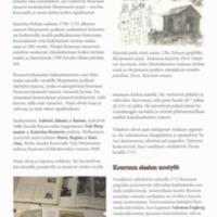 sankareita_kaikki_herpmanin_poikien_tarina.pdf