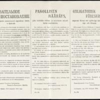 Pakollinen määräys 5  helmikuu 1916.pdf