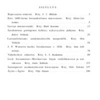 Satakunta : kotiseutututkimuksia 11