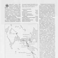 uutta_tietoa_pyyntikuopista.pdf