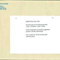 Korpisotaa2_kuori.pdf