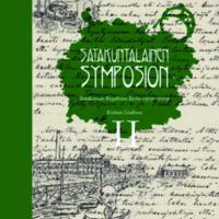 Satakuntalainen_symposion2.pdf
