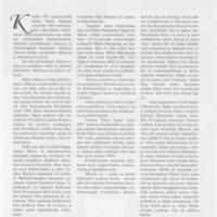 muistoja.pdf