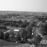 1991-29-008.jpg
