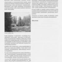 kuusan_kyla.pdf