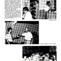 lauluiltojen kuvasatoa_1986.pdf