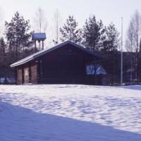 Kirkko038.jpg