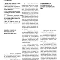 rehtorit_tentissa.pdf