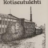 kotiseutulehti1979.pdf
