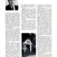 Joulurauhaa_1992.pdf