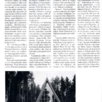 Vaarojen Karjala - Valtakunnalliset kotiseutupäivät, Pielisen Karjalassa 8.-12.8.2001