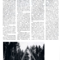 Vaarojen Karjala_2001.pdf
